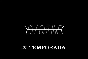 slackline destaque playlist