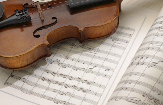 Escutar m sica cl ssica potencializa atividade cerebral for Musica classica