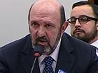Delator Ricardo Pessoa fica calado ao depor no TSE em ação contra Dilma
