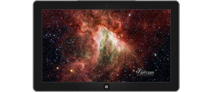 Universo Oculto NASA (Foto: Divulgação)