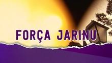 Acompanhe a visita do  'Revista' na cidade de 'Jarinu' (Reprodução/TV TEM)