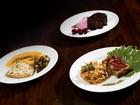 Culinaristas sugerem receitas fitness para fugir da tradição do peru na ceia