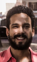 Diego Marques (Foto: Pedro Arantes/Divulgação)