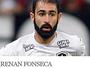 Com que zaga eu vou? Falhas abrem brechas para mudanças no Botafogo
