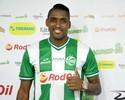 Juventude cede Diogo Oliveira ao Brasil-Pel e acerta com Jônatas Obina