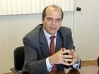 Guilherme Dias anuncia saída da presidência do Banestes no ES