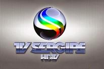 Acompanhe as notícias da nossa programação (Reprodução/TV Sergipe)
