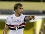 São Paulo definirá futuro de Lugano em reunião na próxima semana