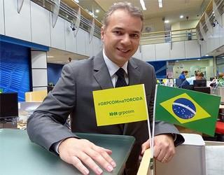 Wilson Soler copas inesquecíveis (Foto: Divulgação/ RPC TV)