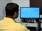 821 mil guias de pagamento do eSocial foram emitidas, diz Receita