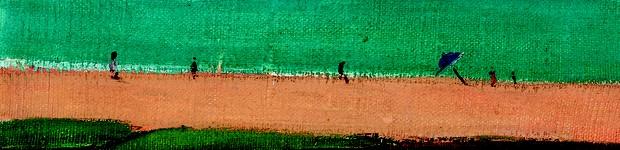 Exposição da Fundação Edson Queiroz visita Roma (Exposição 'Modernismo Brasileiro na Coleção da Fundação Edson Queiroz' visita Roma (Exposição 'Modernismo Brasileiro na Coleção da Fundação Edson Queiroz' visita Roma (Exposição 'Modernismo Brasileiro na Coleção da Fundação Edson Queiroz' visita Roma)))