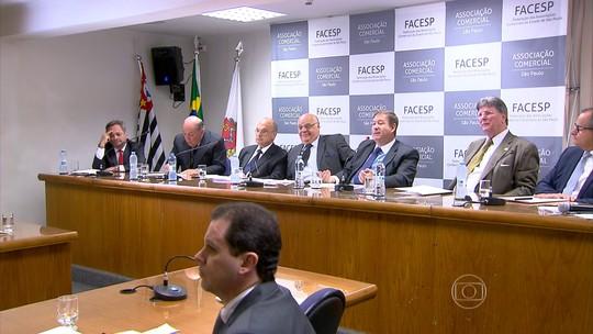 Reforma do PIS/Cofins vai aumentar tributação de serviços, diz IBPT
