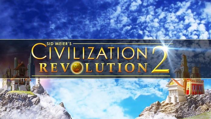 Civilization Revolution 2: como jogar o game de estratégia para iOS (Foto: Divulgação)