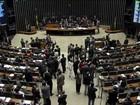 PEC dos gastos é aprovada em segundo turno na Câmara