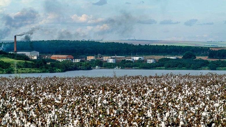 rios-do-agro-3 (Foto: Valdemir Cunha)