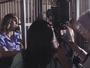 Valesca Popozuda festeja 2 milhões de visualizações do clipe 'Viado'