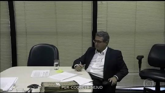 Kassab recebeu propina para PSD apoiar Dilma em 2014, diz executivo