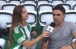 Conheça Thiago Saltori, jogador de futebol freestyle