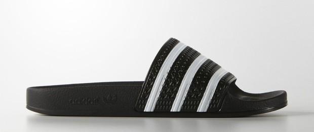 Adidas Adilette (R$ 89) (Foto: Divulgação)