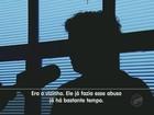 Municípios pequenos lideram 'ranking do estupro' na região