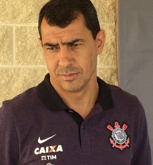 discurso Cauteloso (Marcelo Braga)
