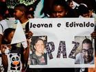 Família quer 'apuração célere' sobre sumiço de professor em Santaluz