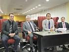 'Barril de pólvora', diz procurador ao apresentar relatório do MPE em Coari