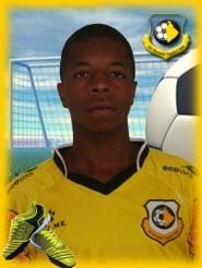 Pelé São Bernardo (Foto: Reprodução)