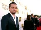 Famosos vão ao Critics' Choice Movie Awards