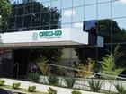 Creci-GO oferece desconto no pagamento antecipado da anuidade