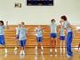 Por que a atividade física é importante na adolescência? Especialista explica