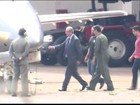 Eduardo Cunha é preso pela Polícia Federal após decisão de Sérgio Moro