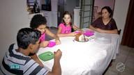 Famílias fazem curso de preparação para adoção em MS