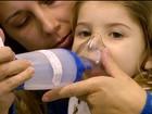 Bem Estar ensina a cuidar da pele e amenizar os efeitos do frio na saúde