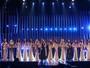 Veja fotos da final do Miss Brasil 2015