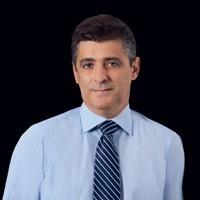 Wladimir Taborda (Foto: Crescer)