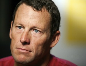 Ciclismo Lance Armstrong (Foto: AP)