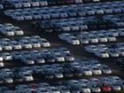 Mais uma montadora suspende produção de carros no Brasil