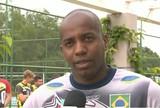 Edson Bastos volta à cidade natal e vê Foz do Iguaçu na briga pelo Estadual