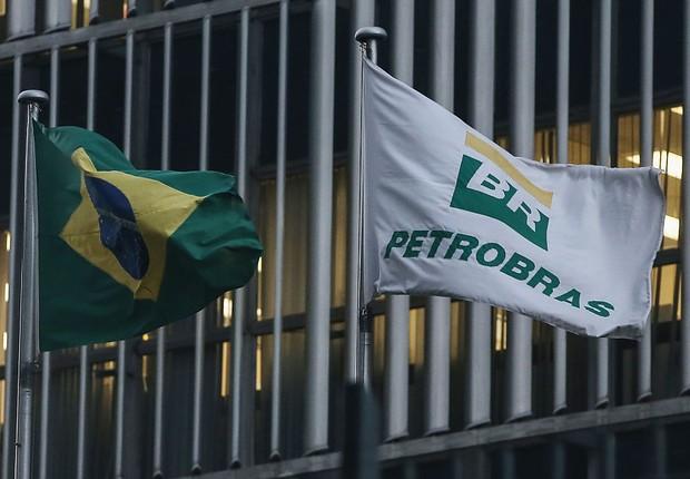 Petrobras fecha acordo de US$ 2,2 bi com a Total