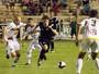 Barretos e Bragantino empatam e ficam no meio da tabela da Série A2