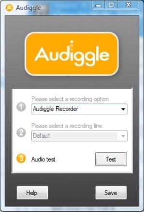 audioggle