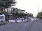 Competição internacional de ciclismo passará por seis cidades do RJ