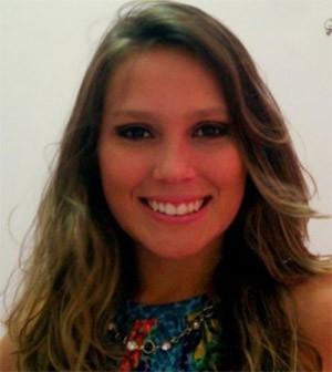 Fernanda Medeiros morreu nesta quinta-feira (13) (Foto: Arquivo pessoal)