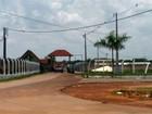 Rio Branco contabiliza ao menos 21 execuções nos últimos 30 dias