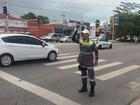 Eventos alteram temporariamente o trânsito no fim de semana em Maceió