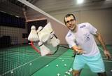 Badminton abre janela de classificação para o Rio 2016. Brasil tem duas vagas