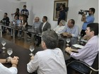 Prefeitura de Juiz de Fora lança Plano de Mobilidade Urbana