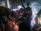 Vendas de 'Batman: Arkham Knight' de PC são suspensas