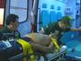 Roupeiro de clube do interior do RS morre após mal súbito em campo